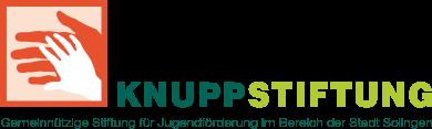 Unsere Sponsoren | Stiftung Dr. Heines | Helga und Reinhard Werner Stiftung