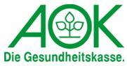 Unsere Sponsoren | AOK Bremen-Bremerhaven | Helga und Reinhard Werner Stiftung