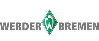 Unsere Sponsoren | Werder Bremen | Helga und Reinhard Werner Stiftung